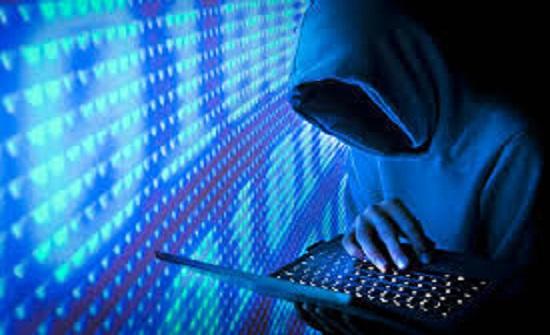 توجيه تهمة التجسس الصناعي لمواطن صيني في الولايات المتحدة