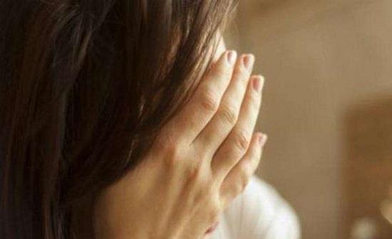 مصر : أقوال طالبة حامل أمام النيابة: «حبيته من أول نظرة وقالي هتجوزك»