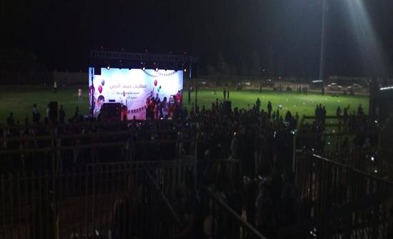فعاليات ترفيهية وثقافية ضمن برنامج صيف الأردن في الطفيلة