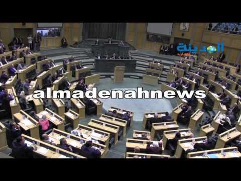 النواب يناقش اليوم ردود الحكومة على 13 سؤالا نيابيا