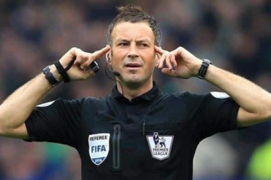 شاهد: اتحاد القدم يكرّم كلاتنبيرج على موقفه من إيقاف المباراة للصلاة