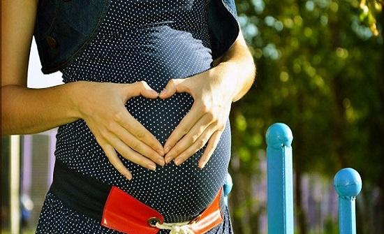 هذا الوقت المفضل من فصول السنة لضمان الحمل