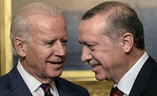 لهذا تدخلت واشنطن لمنع عقوبات أوروبية على أنقرة