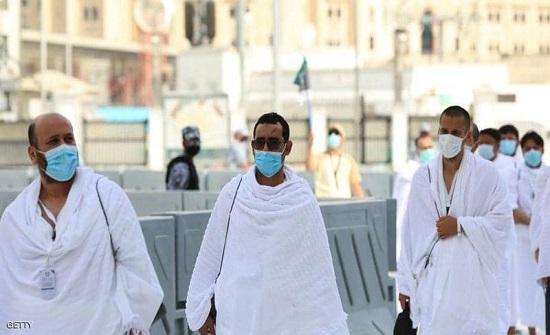 السعودية تعلن السماح للراغبين في أداء العمرة من المملكة وخارجها
