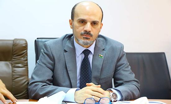 الوفاق: نرفض لقاء القاهرة وسنلاحق المشاركين فيها قضائيا