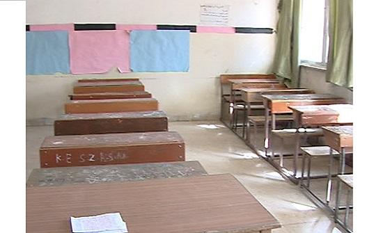 43 %من الأردنيين يعتقدون بأن المناهج التعلمية لا تتناسب وقدرات الطلبة