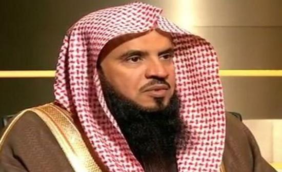"""د.سعد السبر يوضح حكم """"القتل الرحيم"""" للمريض الميؤوس من شفائه (فيديو)"""