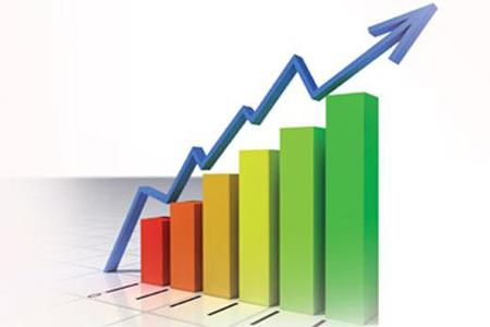 ارتفاع مؤشرات الأسهم الأميركية