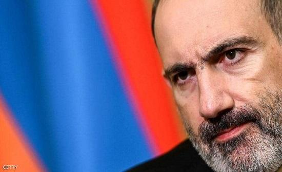 أرمينيا.. باشينيان يفوز بالغالبية في الانتخابات التشريعية