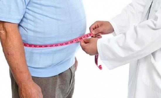 منها زيادة الوزن .. 5 علامات على نقص هرمون الذكورة