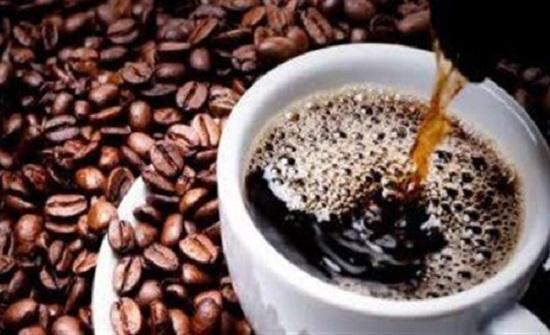 دراسة تكشف خطورة تناول أكثر من 6 أكواب قهوة يوميا