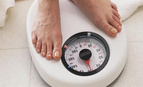 5 أخطاء تجنبها أثناء خسارة الوزن منها الوجبات الخفيفة غير صحية