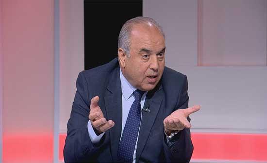 محافظة : ربما نصف الأردنيين أصيبوا بكورونا