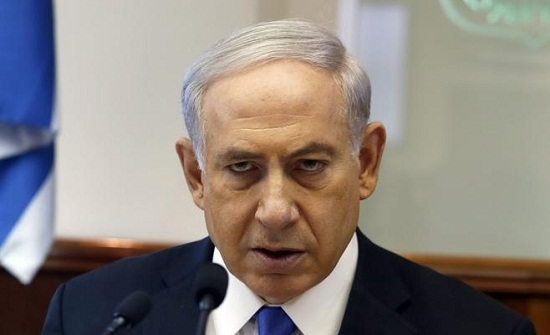 نتانياهو يطلب 3 ملايين دولار من صديق ثري لدفع أتعاب محاميه