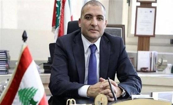 بيروت.. مدير الجمارك: طلبت مرارا التخلص من نيترات الأمونيوم