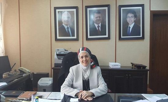 أكاديمية أردنية تحصد المركز الأول بجائزة ايباك