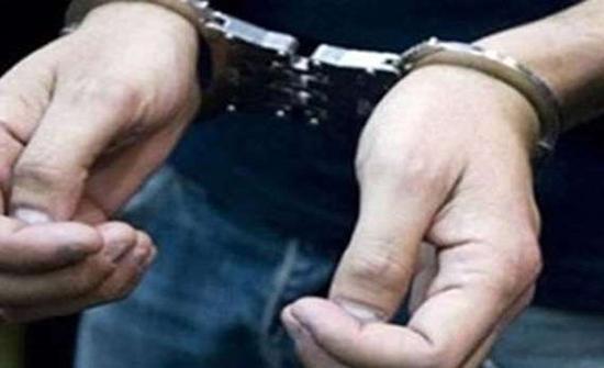 ضبط متهم محكوم عليه بالسجن 240 عامًا في مصر