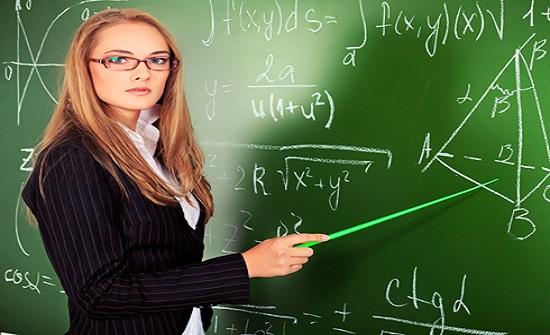 43241 معلما ومعلمة يسجلون بالمنصة التدريبية