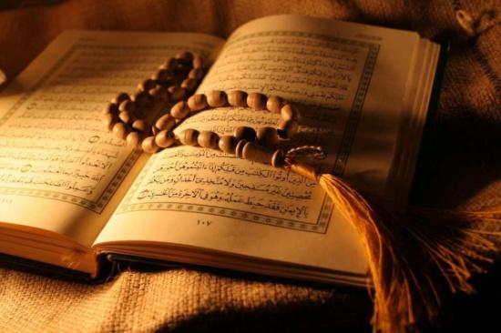 اطلاق مشروع إجازة التأهيل لتدبر القرآن الكريم