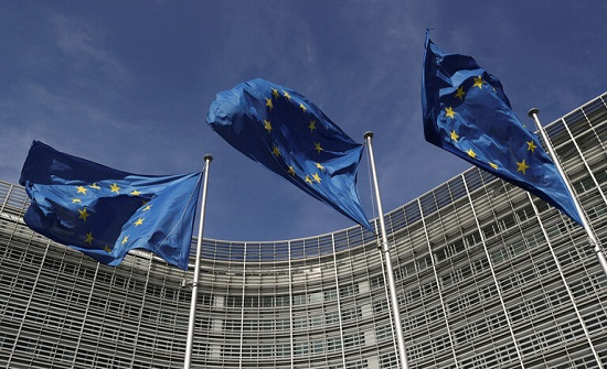 دبلوماسيون: الاتحاد الأوروبي سيفرض عقوبات على 8 من قادة الأمن الإيراني