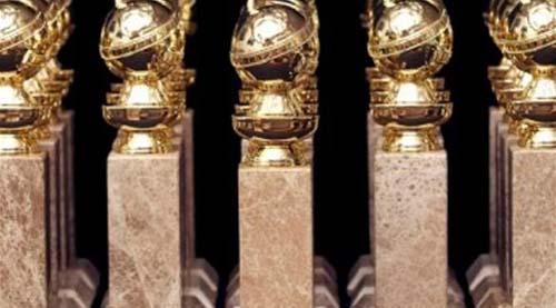 """الإعلان عن نتائج جوائز """"غولدن غلوب"""" لهذا العام - المدينة نيوز"""