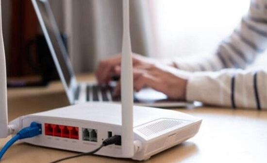 كيف تكتشف سرقة الإنترنت المنزلي؟ ما هي طريقة منعها؟