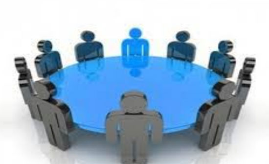 """اطلاق ورشة عمل تخطيط """"للخطة التنفيذية لمشروع دعم المؤسسات التعليمية الاردنية"""
