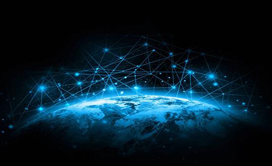 مخترعو الإنترنت «مرتبكون» منه.. بعد 50 عاماً