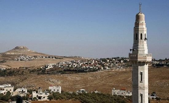 أمريكا باتت تدعم حل الدولة الواحدة.. والفلسطينيون هم أكبر الخاسرين في التاريخ الحديث