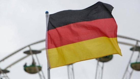 المانيا تسجل وفاة واحدة و1192 إصابة جديدة بكورونا