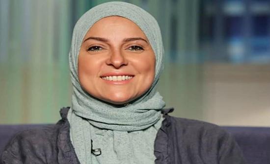 بالفيديو ..دعاء فاروق تهاجم كل من يعلق على منشوراتها بايحاءات خادشة