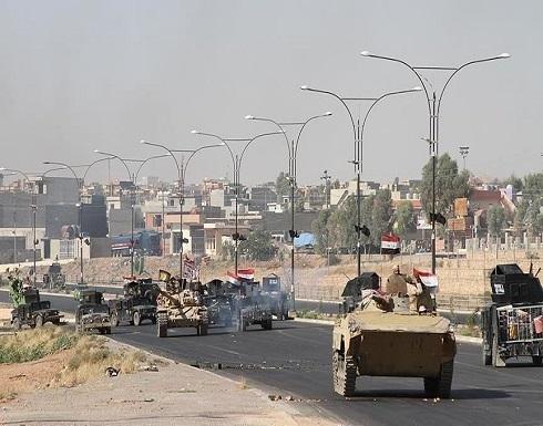 الجيش العراقي ينفي سقوط قتلى في مظاهرات الجمعة ببغداد