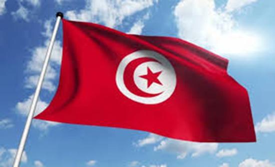تونس: إنقاذ 100 مهاجر غير شرعي من الغرق