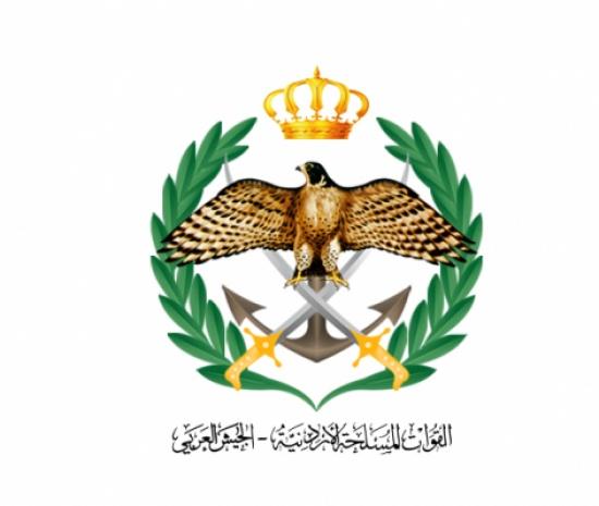 """القوات المسلحة: ظهور الجيش على جسر عبدون"""" عارٍ عن الصحة تماما"""