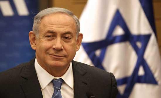 معلق إسرائيلي: مستقبل اليمين بعد الانتخابات بيد 3 أشخاص