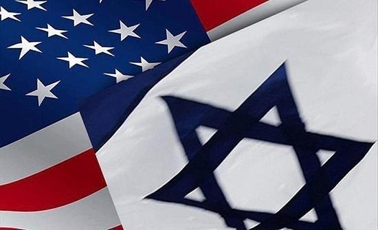 واشنطن تستضيف مباحثات إسرائيلية أمريكية حول الملف الإيراني