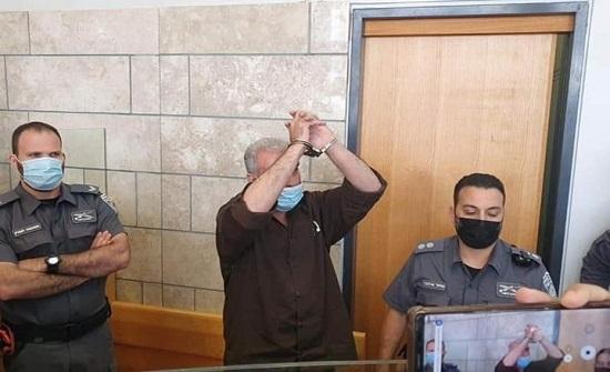 اقتحام للأقصى واعتقالات بالضفة.. وتمديد احتجاز الشيخ الخطيب