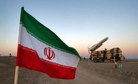 إيران: إذا تم الدفع بنا نحو صناعة السلاح النووي فلن يكون ذنبنا