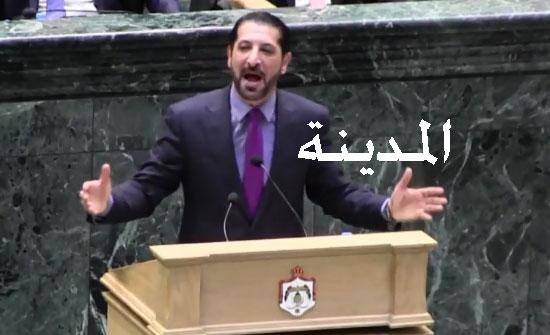 النواب الأكثر غياباً عن جلسات القبة .. أبو ركبة والقضاة - تفاصيل
