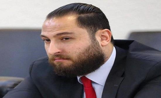 الإعلام الرياضي الأردني يشارك في اجتماعات الاتحاد الآسيوي
