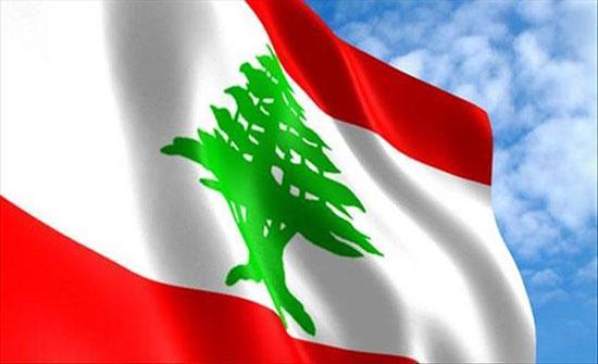دوريات لليونيفيل بين الناقورة وصور جنوب لبنان
