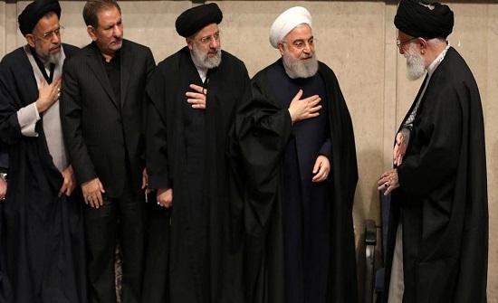 مليارات إيران للسيطرة على الإنترنت.. وخامنئي مستعجل