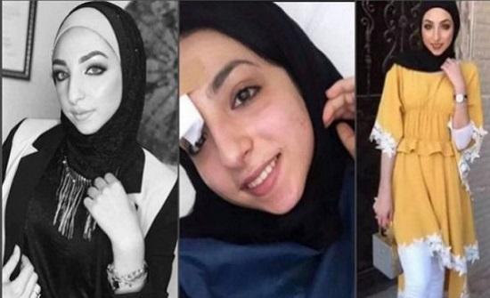 """داعية إسلامي شهير حول قضية إسراء غريب: """"ما فعلته مُخالفاً للشرع ولكن؟"""""""