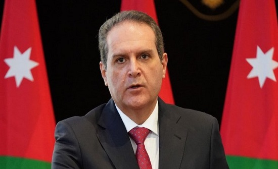 وزير الصحة : الاردن يمر بمرحلة الهدوء في الحالة الوبائية