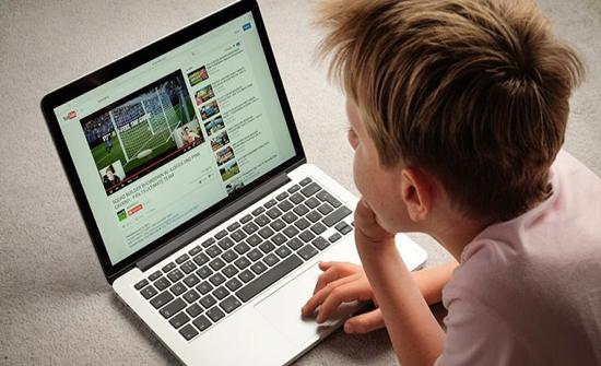 يوتيوب يفرض قوانين جديدة على المحتوى الموجه للأطفال