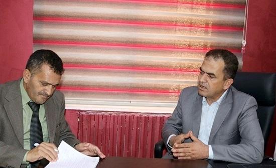مجلس محافظة جرش يطالب بتوسيع الصلاحيات