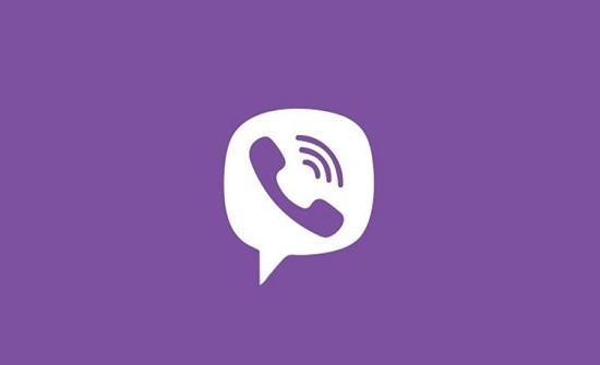 """طريقة جديدة لعرض القصص من تطبيق """"فايبر"""""""