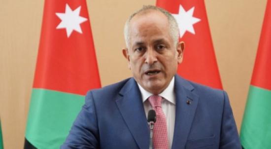 العايد: الأردن حقق الكثير من الإنجازات رغم شح الموارد خلال مئويته الأولى