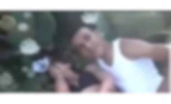 وثّقوا الجريمة بالفيديو لهذا السبب.. اعتداء جماعي لفتاة مغربية