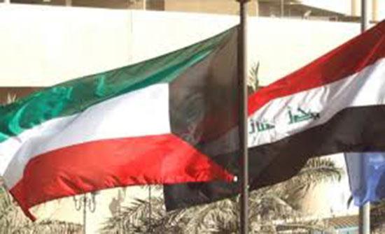 الصحاف: استعداد كويتي لدعم اقتصاد العراق